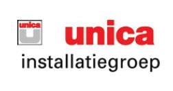 UNICA Installatiegroep